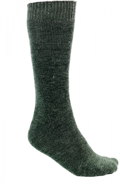 Barbados Thermosocken