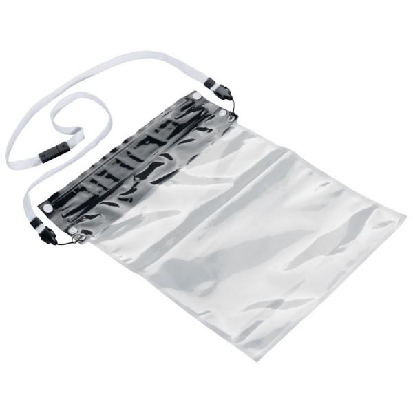 Kunststoffhülle wasserdicht