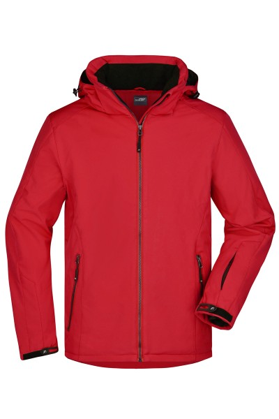 Wintersport Jacket