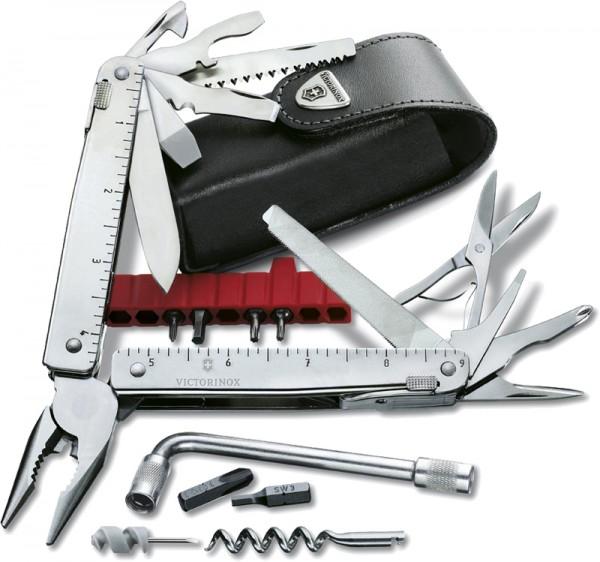 Swiss Tool