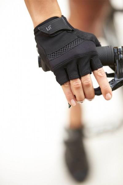 Bike Gel- Handschuhe